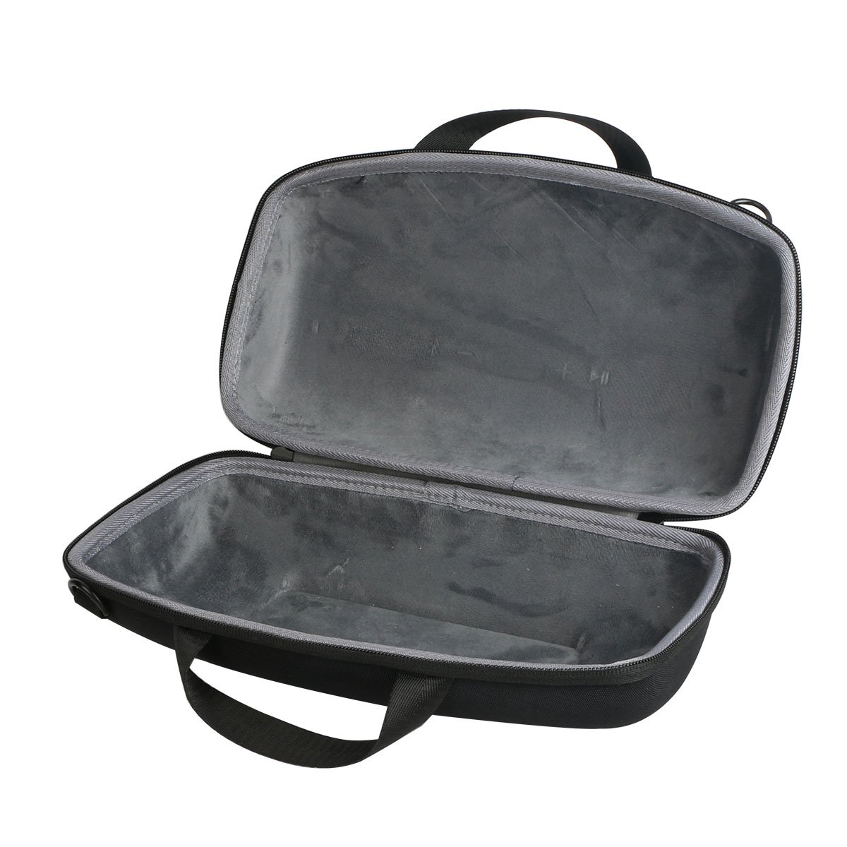 Travel Case For Jbl Xtreme Portable Wireless (xtreme 1)
