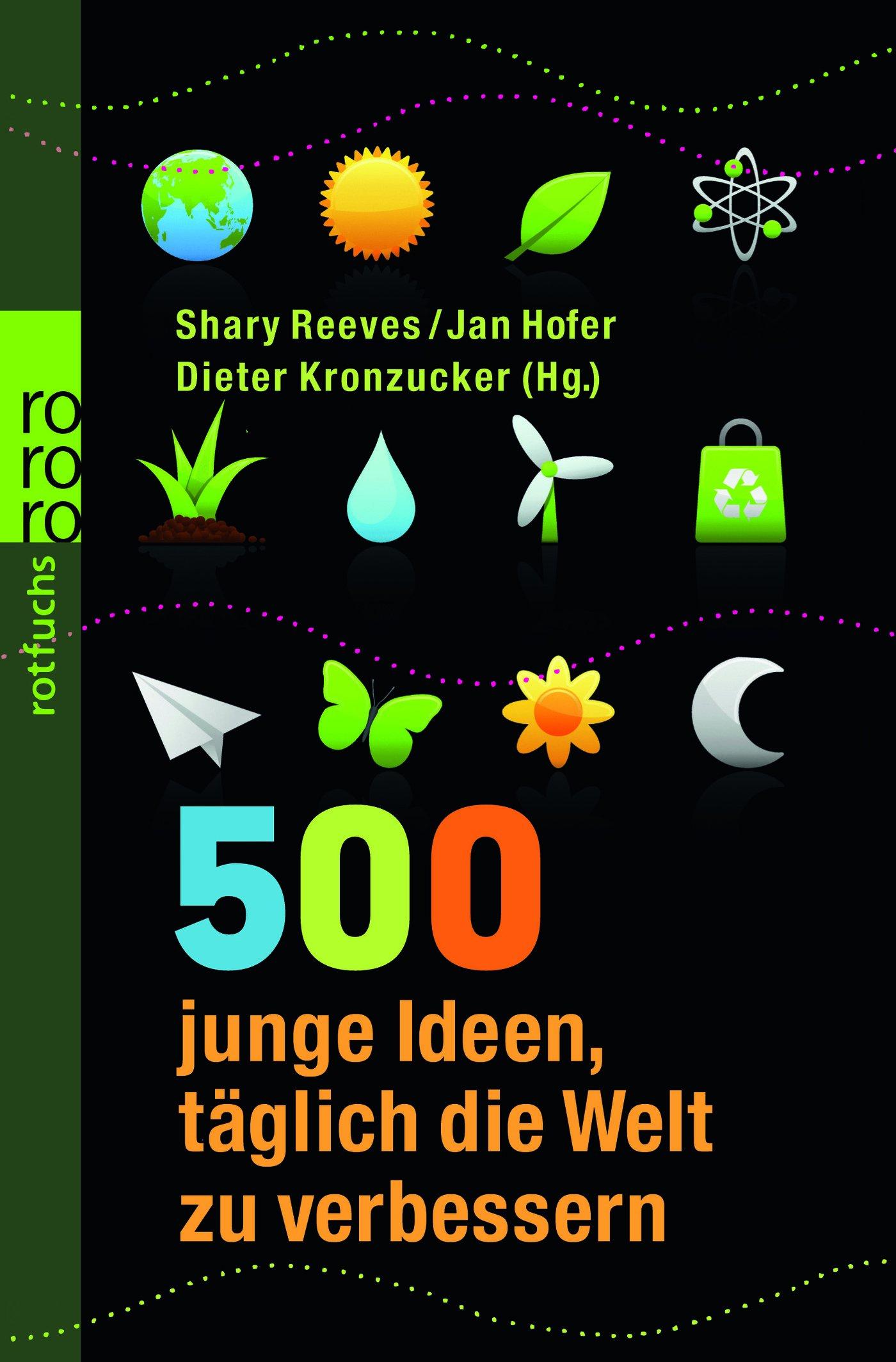 50 Einfache Dinge, Die Sie Tun Können, Um Die Welt Zu Retten Und ... 25 Erstaunliche Ideen Garten Design Verbessern