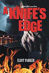A Knife's Edge Kindle Edition