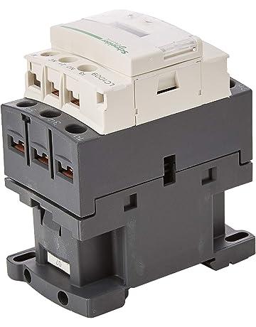 Electric 440 Contacteur F7 Tesys V 3 Schneider D 110 Ac Lc1d09 9 A VUzSMpGLq