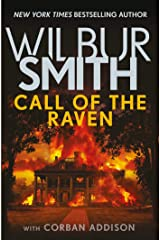 Call of the Raven Kindle Edition