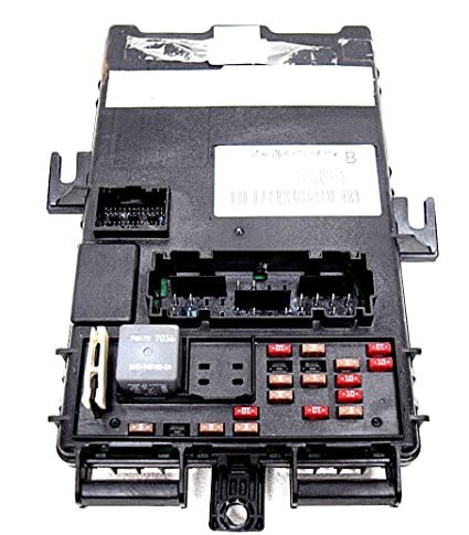 1970 mustang fuse box location explained wiring diagrams rh dmdelectro co 1970 ford mustang fuse box location 1969 Mustang Fuse Box Diagram