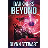 Darkness Beyond (Duchy of Terra)