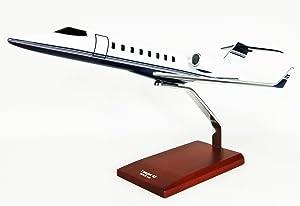 Learjet 45 - 1/35 scale model - 1/35 scale model