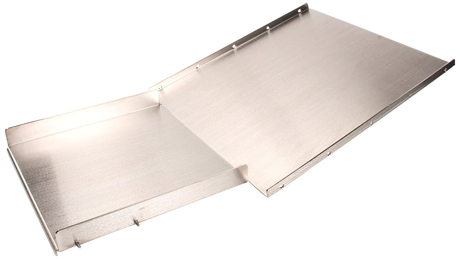 Apw Wyott 84220 Grill Plate Assembly