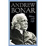 Andrew Bonar: Diary and Life