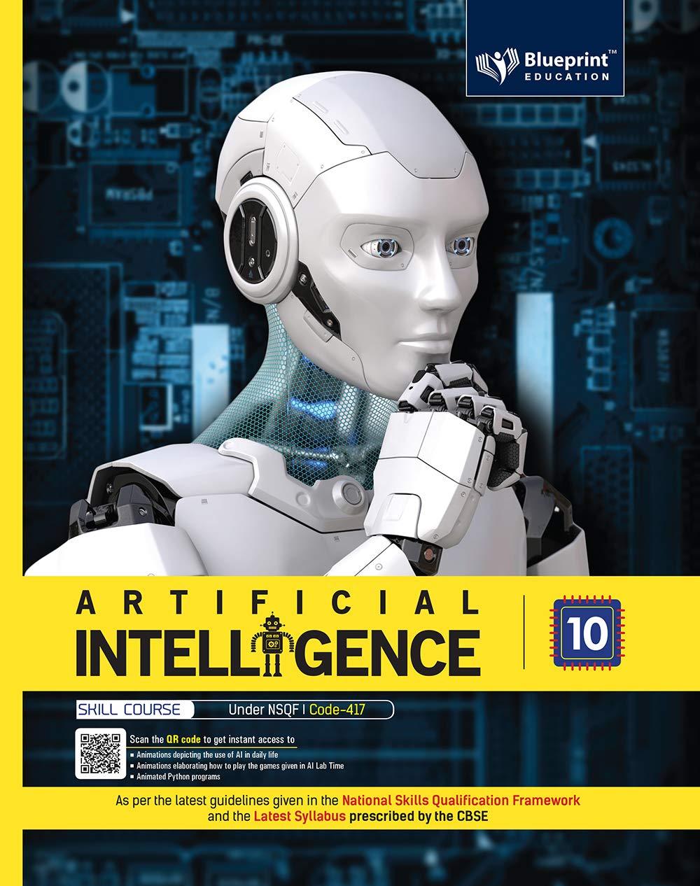 Artificial Intelligence class-10
