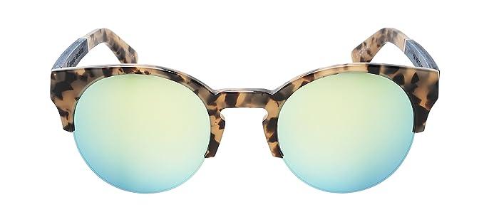 WOODYS Hiroto Limited Edition 08 - gafas de sol, unisex ...