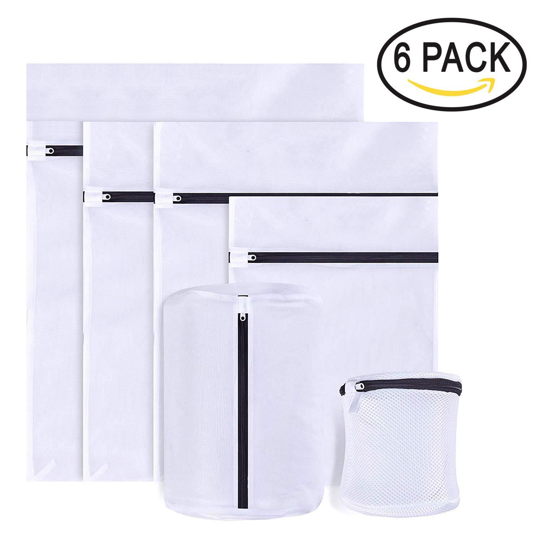 Am besten bewertete Produkte in der Kategorie Wäschesäcke - Amazon.de