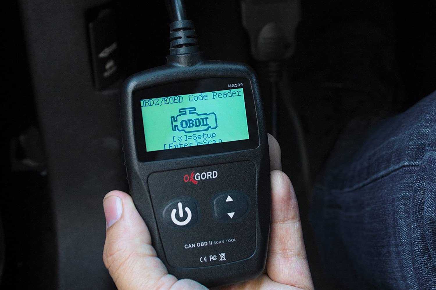 What Do I Need to Know Before I Buy OBD Scanner