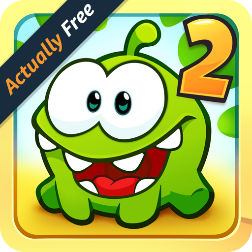 Cut the Rope 2 (Red Ball 2 compare prices)