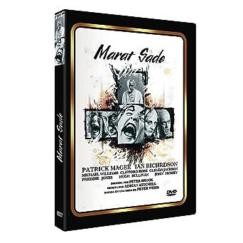 Encuentros Con Hombres Notables Película Dirigida Por Peter Brook