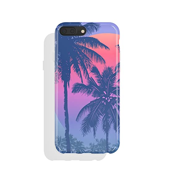 akna iphone 8 case