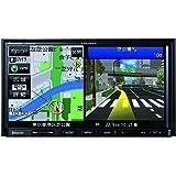 パナソニック カーナビ ストラーダ CN-E310D Eシリーズ ワンセグ/VICS WIDE/SD/CD/USB/Bluetooth 7V型 CN-E310D
