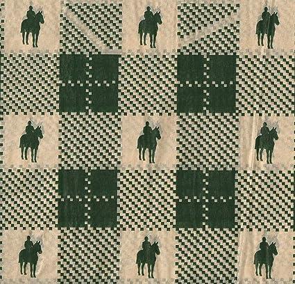 Amazon Com Inspiration For A Project Ornament Equestrian