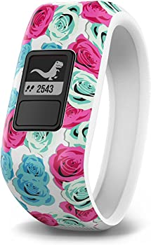 Garmin Vivofit Jr. Kids Fitness/Activity Tracker