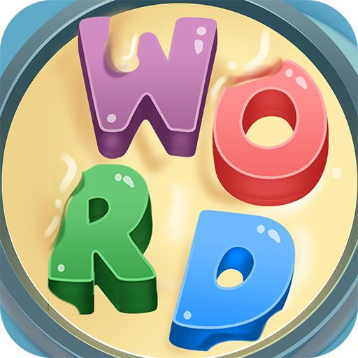 Word Candy   Free Brain Teasers