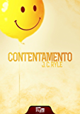 Contentamento