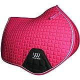 Woof Wear Color Fushion CC Pad