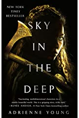 Sky in the Deep Paperback