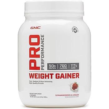 Amazon.com: Gain Weight Pills (60 TABLETS) GAIN WEIGHT ...