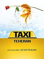 Taxi Teheran [dt./OV]