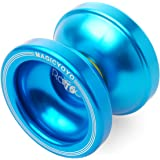 XCSOURCE® Original Magic YoYo T6 Aluminum Professional Yo-Yo Toys+5xStrings+Glove TH004