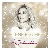 Weihnachten (Deluxe Version)