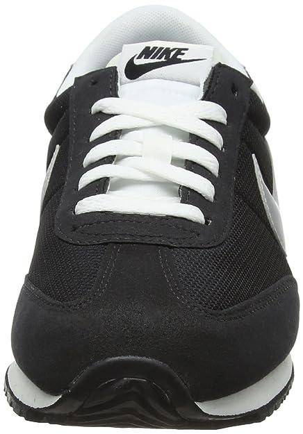Nike Wmns Oceania Textile, Zapatillas de Deporte para Mujer: Amazon.es: Zapatos y complementos