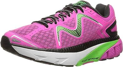 MBT GT 16 W, Zapatillas de Running para Mujer: Amazon.es: Zapatos y complementos