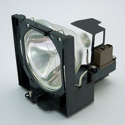 Projector Lamp Module for Sanyo PLC-XP17N//PLC-XP18//PLC-XP18E//PLC-XP18N//PLC-XP20