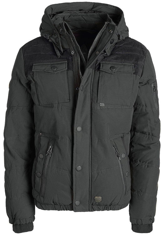 Khujo BURD Jackets