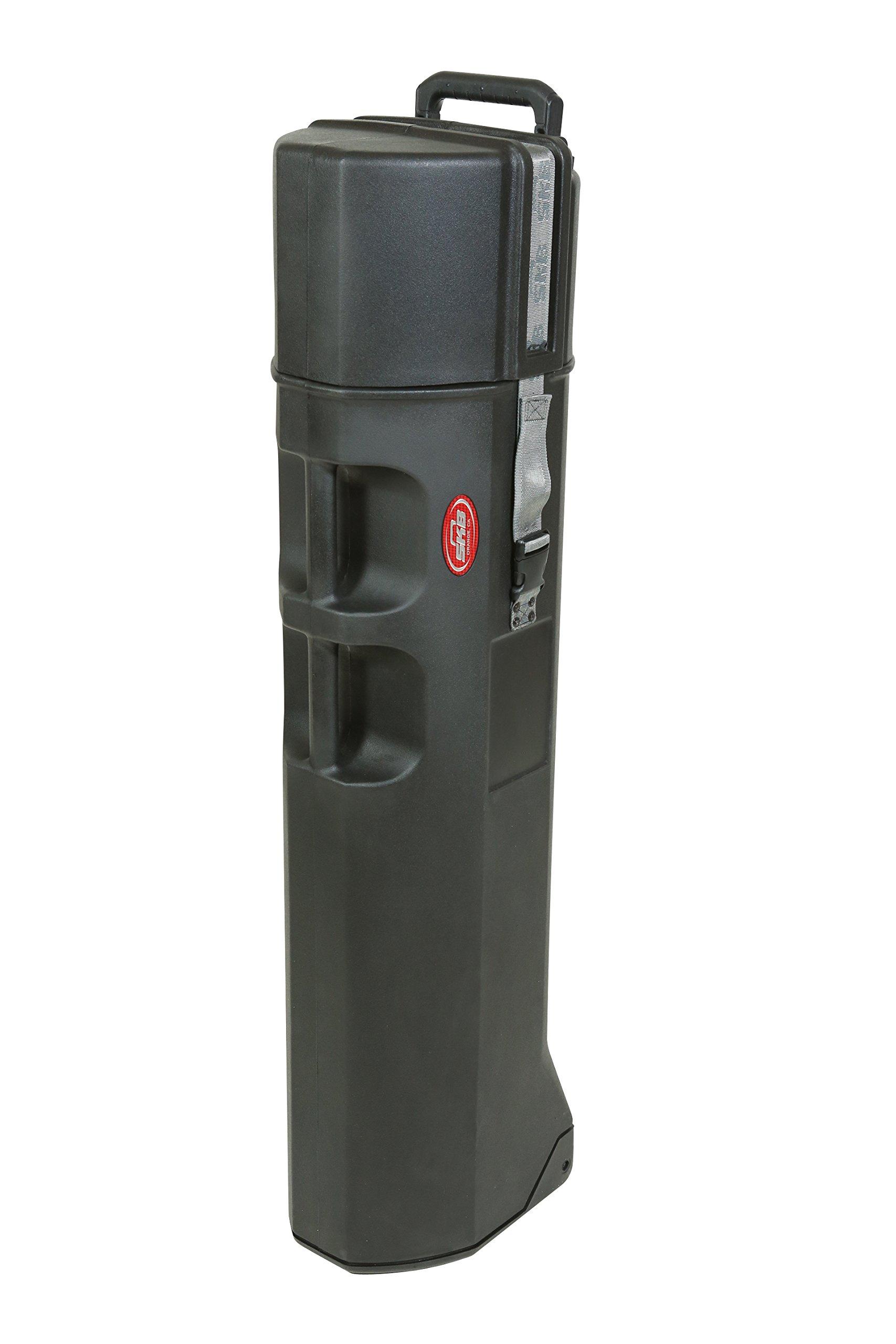 SKB 1SKB-R4209W RotoMold Tripod Case with Wheels by SKB (Image #2)