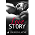 Love Story: Love Unexpectedly 3