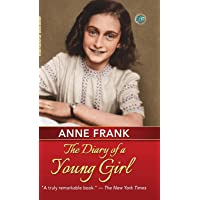 The Diary of a Young Girl (DELUXE EDITION)