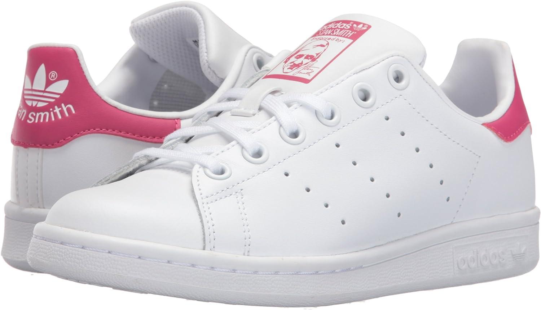 adidas Originals Juniors Stan Smith Sneaker