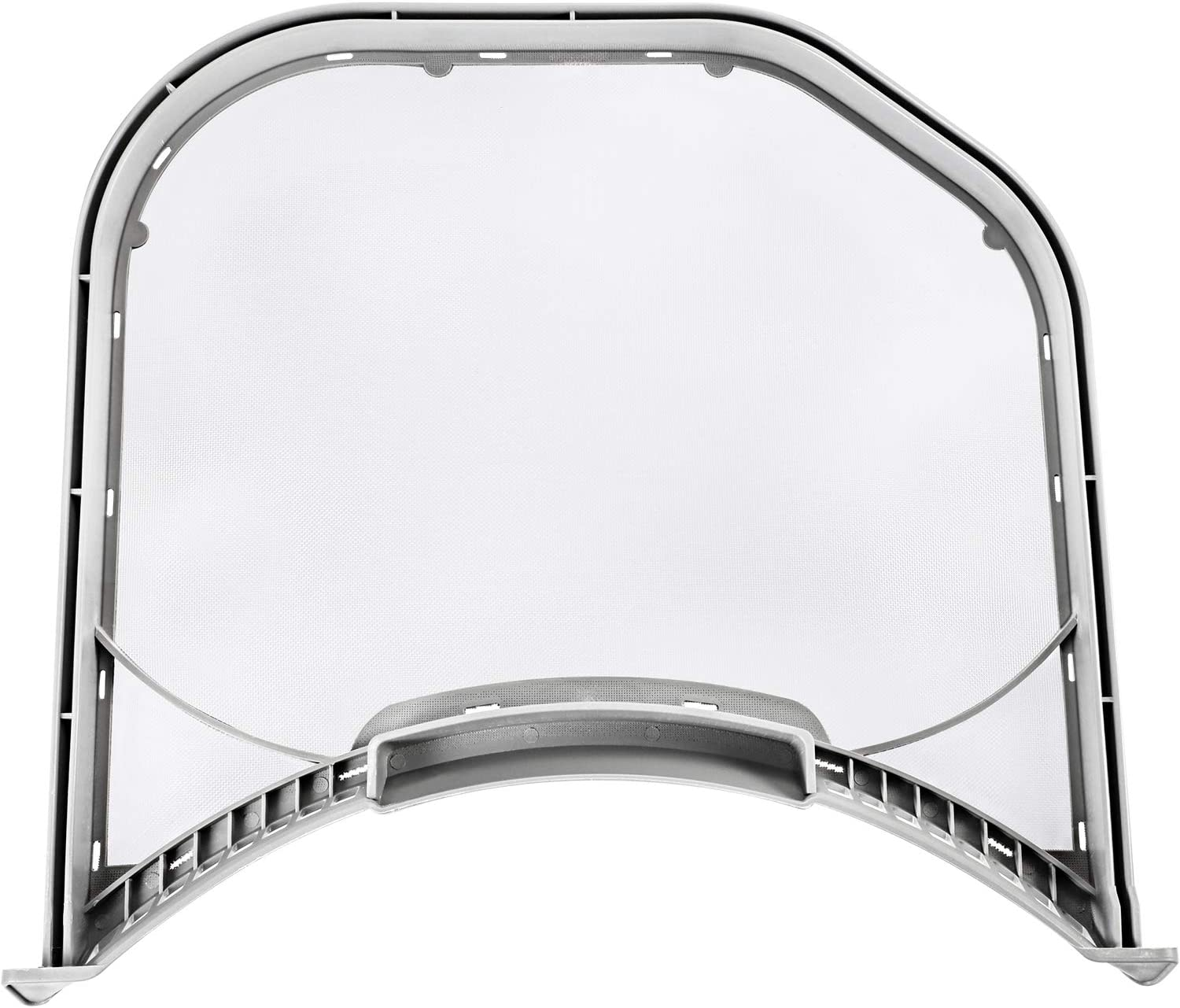 ADQ56656401 Dryer Lint Filter Assembly Compatible with LG Dryer Replaces AP4457244, 1462822, AH3531962, EA3531962, PS3531962