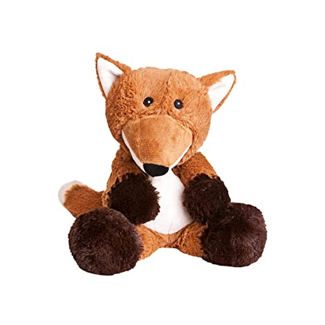 Warmies Peluche Térmico (T-Tex 68