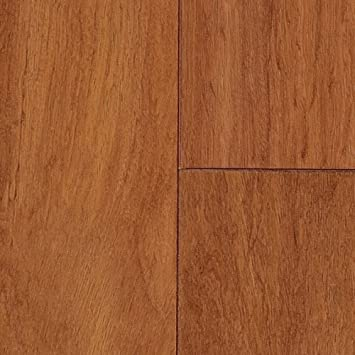 Mannington 26540 S Revolutions Collection Brazilian Cherry