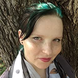 Amanda Howell