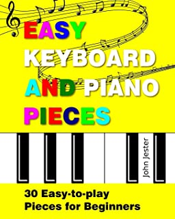 HAL LEONARD ABC PIANO /& KEYBOARD STICKERS TUITIONAL LEARN TO PLAY STICKERS