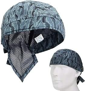 Soldadura Soldador Sombrero Protector Gorro Bufanda Soldador ...
