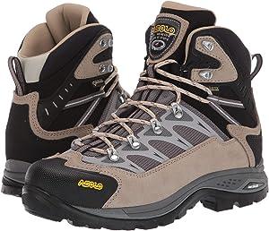 Asolo Women's Touchstone GV Hiking Boot