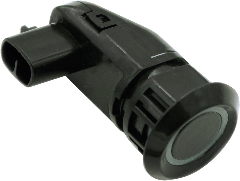Auto PDC Sensori di parcheggio sensore ultrasonico Parktronic Sensori di parcheggio Park Aiuto Park guidata 96673467