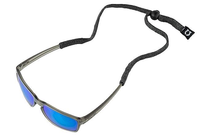 Banda elástica para Gafas de Punto de sujeción, tamaño Ajustable ...