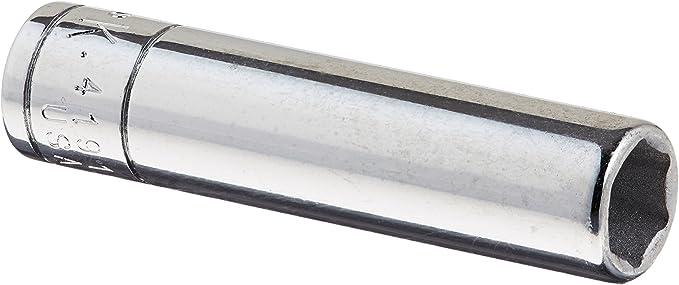 10-21 mm Chrm SK PROFESSIONAL TOOLS 4910 Skt St 6Pt
