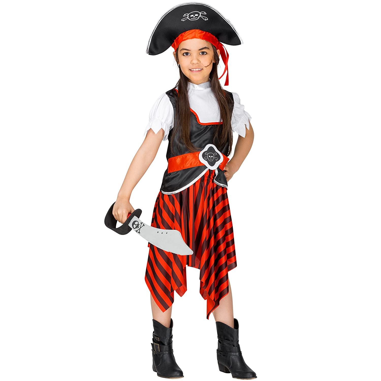 Disfraz de niña - Marla sciaboletta | parte superior con falda ...