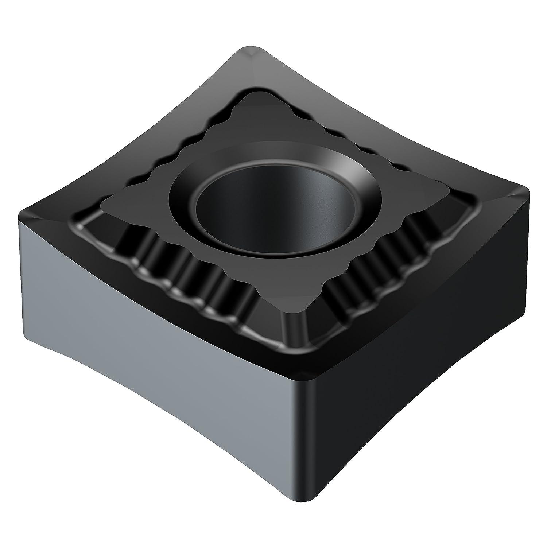Sandvik Coromant Right Hand CoroDrill 870 Drill tip Carbide Zertivo Technology PVD TiAlN 870-2210-22-GP 4334 4334 Grade