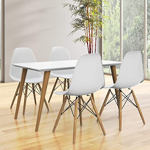 Giantex DSW Dining Chair
