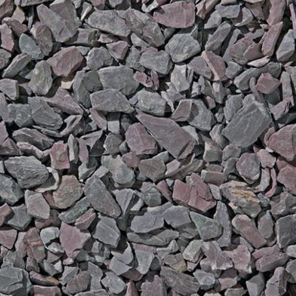 gravel supplies quarts quartz decor stones donegal omagh product landscape decorative garden size